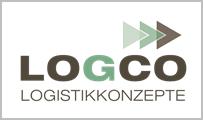 Logco