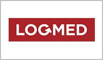 Logmed