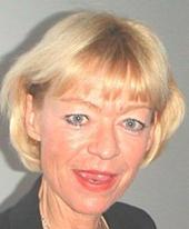 Mag. Brigitte Fritsch