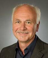 Michael Behr